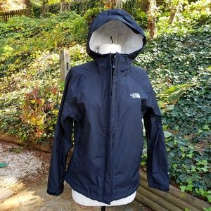 THE NORTH FACE WATERPROOF VENTURE 2 JACKET-  NWOT!
